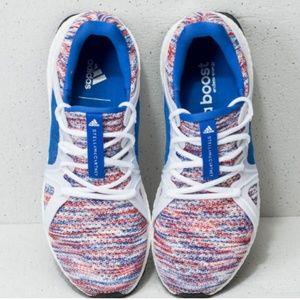 Adidas by Stella McCartney Shoes - 💕Adidas by Stella McCartney💕 UltraBoost Sneakers